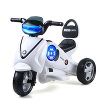 2017 Hot- selling made in China Battery- operated motor cycle ...