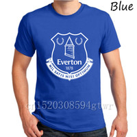 Everton tofia ventole camiseta camiseta ashley williams romelu lukaku aaron lennon tom cleverley camiseta enner valencia deulofeu