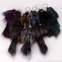 Enfeites de rato de raposa de tenda quente de inverno com cinta de ouriço de rato de gravata borboleta