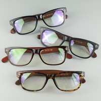 New Arrival Good Quality Smooth Frame With Snowflake Cross R...