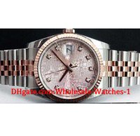 New arrive Luxury watches free gift box Wrist watch New 36mm...