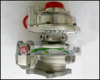 Turbo Für HITACHI ZX240 Bagger Industriegebläsemotor SH240 CH210 JCB 4HK1 RHF55 VB440051 VC440051 CIFK 8980302170 Turbolader