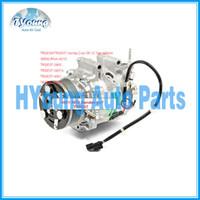 Автоматическая муфта компрессора ac на Honda Civic 06-12 7pk 100mm 38800-RNA-a010 sanden TRSE09 / TRSE07 4901 3400