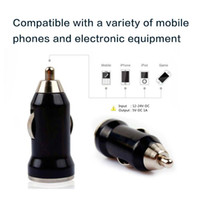Portable Best Car Charger Mini Single USB Port OEM Car Phone...