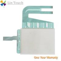 YENI GP2601-TC41-24V GP2601-TC11 HMI PLC dokunmatik ekran paneli membran dokunmatik dokunmatik onarmak için kullanılır