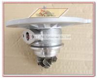 Turboladerpatrone Turbo CHRA Core RHF5 8972402101 Ölgekühlt 8971856452 Für ISUZU D-MAX Pickup 2004- 2.5L 4JA1T 4JA1L 136PS