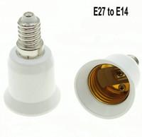 MIX 램프 홀더 변환기 GU10, G4, G9, MR16, B22 램프 받침대