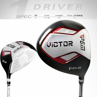 Factory direct PGM real golf club 1 # 10. 5, 3#15°, 5#19° , 4# 2...