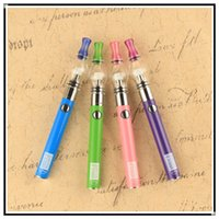 UGO- V II 650mah 900mah Wax Pen With Glass Globe Wax Atomizer...