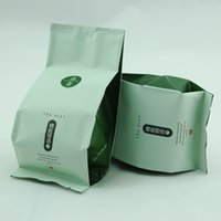 Laoshan green tea Laoshan New tea! Shandong good Dasan! 125g...