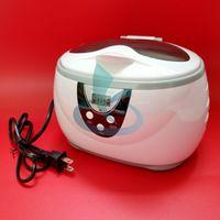 Ультразвуковой очиститель печатающей головки для машины для чистки печатающей головки Seiko SPT 510 1020 Xaar 128 380 TX800