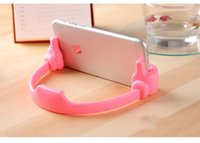 8 Colors Nice Retail Package Thumbs- up Adjustable Flexible O...