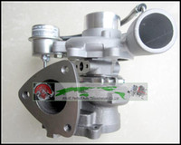Turbo TF035 1118100E06 1118100E03 49135-06700 4913506710 4913506700 Per Great Wall GW Pickup Hover H3 H5 Haval 2.8T GW2.8TC 2.8L