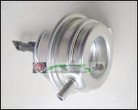 Turbo Wastegate Actuator GT2052V 454135 454135-5010S 454135-0008 434855 434855-0001 لـ AUDI A4 A6 A8 VW Passat B5 AFB AYM 2.5L