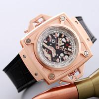 2019 última versión de la correa de silicona marca deportiva militar hombres relojes reloj central calendario reloje hombre relojes la libertad del hombre lei