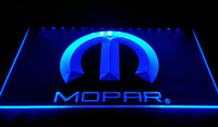 LS568-b Mopar LED luz de néon Sign.jpg