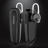Firo M501 Small Bluetooth Earphone Wireless V4. 1 Smart Busin...