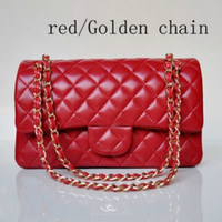 Newest Fashion Vintage Handbags Women bags Designer handbags...