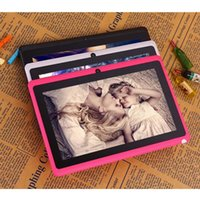 Cheap Tablet PC 7 inch Android Tablet PC Q88, A33, Quad Core...