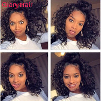 Hot Water Wave Hair Extensions Virgin Brazilian Hair Weave W...