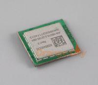 원래 무선 블루투스 컨트롤 수신기 모듈 Rev1.1 AW-NB218-2-22180-0BH PS4 1200 마더 보드 용 pcb 보드