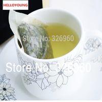 165g Çin Organik Oolong çayı 30 Çanta Süper Sınıf Parfüm Tipi Tieguanyin Oolong Yeşil çay yeni İlkbahar çay Yeşil Gıda Tercih