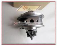Cartuccia Turbo CHRA Core BV43 53039880144 53039700144 28200-4A470 53039880122 Turbocompressore per KIA Sorento 2.5L CRDi D4CB 170HP
