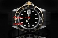Top quality Luxury AAA Brand Wristwatches Sapphire Ceramic B...