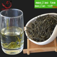 [Mcgretea]2018 New 250g Chinese Xinyang Maojian Green Tea Re...