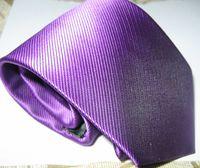 """cravatta da uomo cravatta da collo TIE Nuovo con borsa 29pcs / lot 56 """"* 3 pollici di ALTA QUALITÀ # 1308"""