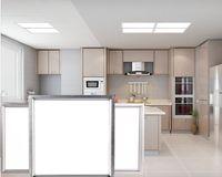 مصابيح 300x300mm / 300x600mm / 600x600mm كبير الرصاص السقف LED لوحة ضوء راحة لوحة الخفيفة سقف سقف الإضاءة في الأماكن المغلقة 12W / 18W / 24W / 36W / 48W