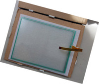 Importierte Touchscreen-Glasscheibe DMC NEUER TP-3297S3 Schneller Versand