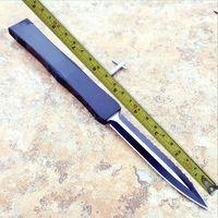 çift ön kenar testere ile Mi Nemesis IV büyük kılıç arkadaşlar ücretsiz gönderim için bir hediye olarak açık kamp av sağkalım bıçağı bıçağı