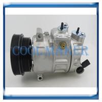 Diesel Vision PXE16 für VW Auto Kompressor für Audi A3 / Skoda / Seat 1K0820803C 1K0820803G 1K0820803Q 1K0820859F