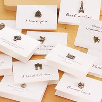 Wholesale vintage style greeting cards buy cheap vintage style wholesale 4 pcs lot 12 style paper envelope cute mini envelopes vintage european style for card scrapbooking gift greeting card m4hsunfo