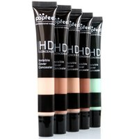 Popfeel Brand High Quality Luxury Concealer Invisible Cover ...