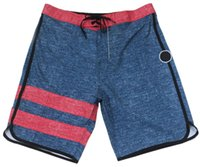 BRAND NEW Boardshorts Mens Elastane Spandex Surf Pants Board...