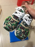 2017 NMD R1 camo NMD runing shoes Fashion Running Sneakers f...