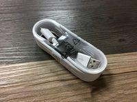 Высокое качество 1.5M 5FT Micro USB-кабельные данные синхронизации данных зарядное устройство кабельный шнур для для Android телефон смарт-сотовый телефон Samsung HTC Sony LG Phone