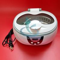 Машина ультразвуковой 50В чистки головы печати струйного принтера для всех видов ванны уборщика печатающей головки