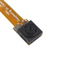 Freeshipping Hight Quality Raspberry Pi Zero Camera 5MP Camera Webcam per Raspberry Pi Zero