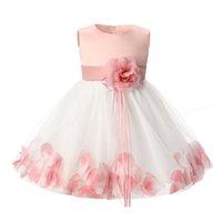 Robe fille enfant Criança crianças tutu vestidos para meninas roupas vestido de festa da princesa menina crianças roupas crianças vestido para meninas
