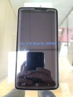Для Moto E4 для LG Stylo 3 Stylo 3 Plus K20 Plus MAX XL N9560 закаленное стекло-Экран протектор фильм без розничной упаковке