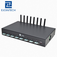 Teste de amostra smpp gsm sms modem gateway sms granel dispositivo sms com api http e livre suporte técnico ao longo da vida 8 sim 8 portas