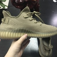 2017 update 350 Boost Pirate Black With Green Suede Sply 350...