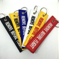 Red Black White Yellow Blue Polyester Fabric REMOVE BEFORE F...