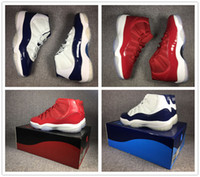 classic 11s 11 red UNC Win Like 82 96 Chicago Concord Gym re...