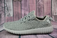 2018 Cheap Wholesale Boost 350 Moonrock Sneakers Turtle Dove...