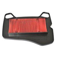 очиститель воздуха Sundiro Honda Мотоцикл частей Воздушный фильтр SDH1160-16 KWW110 KWB110
