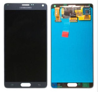 NEW Original LCD Touch Screen & Digitizer Assembly for Samsu...